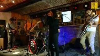 Video Roztopaš - Pocity (15.04.2017 v Rádiu BUNKER)