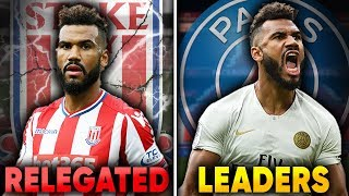 Download Video 10 Players Who Didn't Deserve A Big Transfer! MP3 3GP MP4