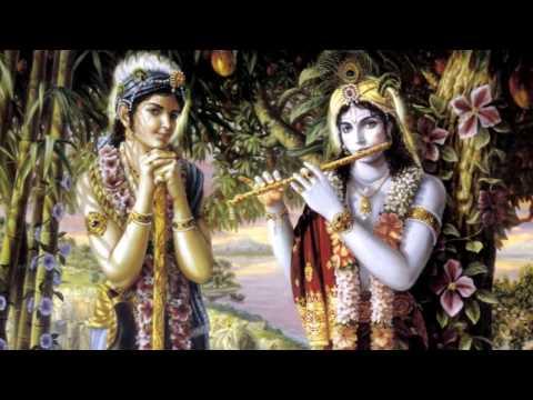 Video Kirik Party  2016 - Kannada Song - Thoogu Manchadalli  - ಸಂಗೀತ ರವಿಂದ್ರನಾತ್ download in MP3, 3GP, MP4, WEBM, AVI, FLV January 2017