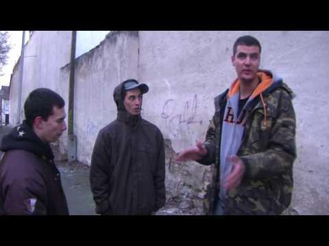 Day és VPPROD interjú part1