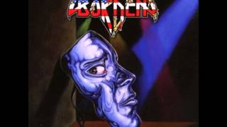 Lizzy Borden - 06 Never Too Young