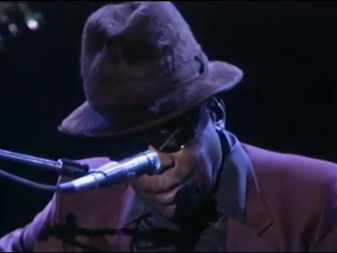 Muddy Waters - I Can't Be Satisfied - Thời lượng: 2 phút và 44 giây.