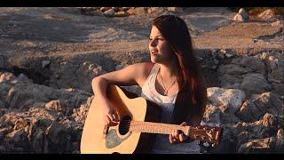 Video KateM - Myšlenky