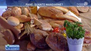 Pane: consumo consapevole