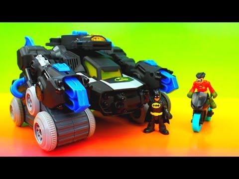 robin - Just4fun290 presents The