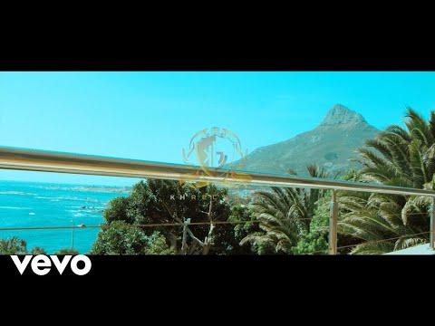 Kaydex - Wine 4 Me ft. Krizbeatz
