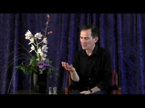 Rupert Spira: The Implications of Deathlessness