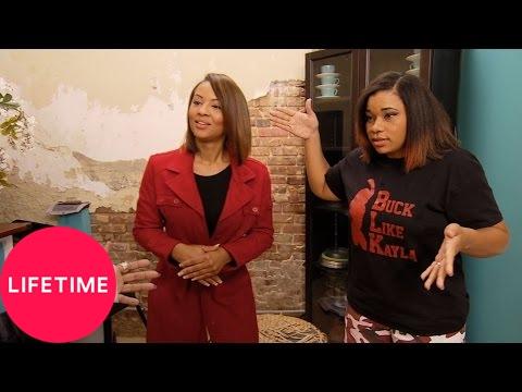 Bring It!: Bonus: Killing the Game (Season 3, Episode 15) | Lifetime