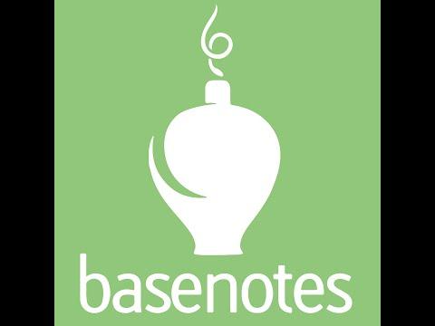 Basenotes VS Youtube!!