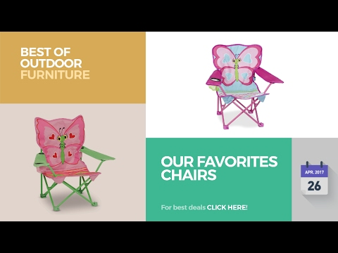 Our Favorites Chairs Best Of Outdoor Furniture
