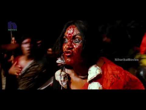 Video Kanchana (Muni 2) Video Songs || Vilaya Pralaya Moorthy Video Song || Raghava Lawrence, Sarathkumar download in MP3, 3GP, MP4, WEBM, AVI, FLV January 2017