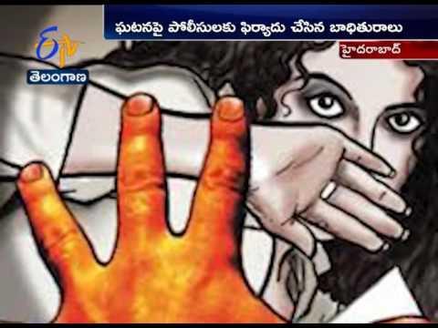 Video Techie Uploads Wife's Porn & Bedroom Videos on Websites | Hyderabad download in MP3, 3GP, MP4, WEBM, AVI, FLV January 2017