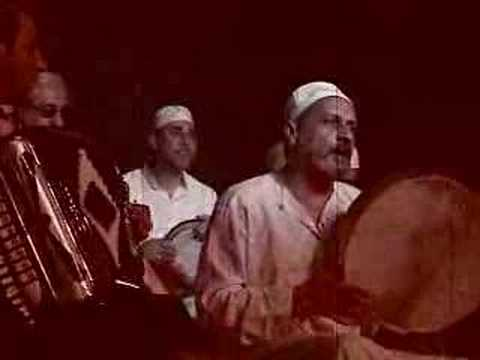 Video Rare performance of legendary Peshawar Ensemble circa1937 download in MP3, 3GP, MP4, WEBM, AVI, FLV January 2017