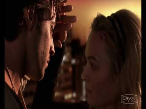 Romantic Couples Scenes: Movies & Series - Wicked game