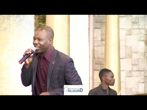 The Charamba's 2019 LIVE PERFORMANCE at Magaya's Church