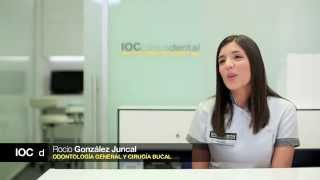 IOC Clínica Dental: IOC3d