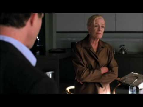 Nip/Tuck:  3-Minute Replay, Episode 6.07 Alexis Stone II