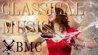 Classical music remix electro hip-hop instrumental orchestral mix compilation. Classical music remix modern electronic version.● FollowFacebook  https://www.facebook.com/bestmusicompilationGoogle +  https://plus.google.com/u/0/b/106446036630933312013/106446036630933312013/posts/p/pub● Classical electrohttps://youtu.be/hpFZWeQq_EU● Classical musicClassical music is art music produced or rooted in the traditions of Western music (both liturgical and secular). It encompasses a broad span of time from roughly the 11th century to the present day.http://en.wikipedia.org/wiki/Classical_musicAll material is copyrighted, do not copy to avoid copyright Infringement. Image(s), used under license from Shutterstock.com