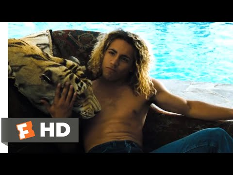 Lords of Dogtown (2005) - Fame and Fortune Scene (7/10) | Movieclips