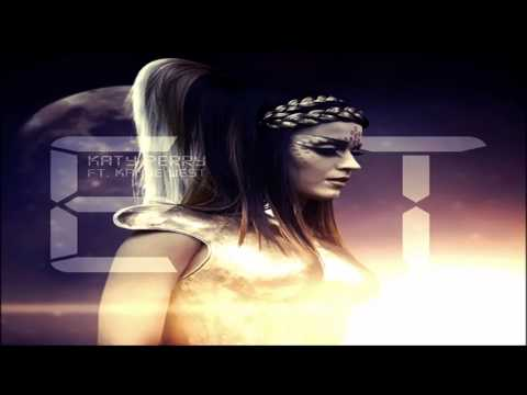 Tekst piosenki Kevin Karla y LaBanda - E.T. (En Español) po polsku
