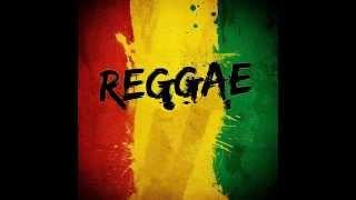 "Download Lagu ""Music Maker Jam"" Reggae Mp3"