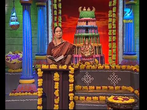 Gopuram - Episode 1187 - February 25  2014 25 February 2014 11 PM