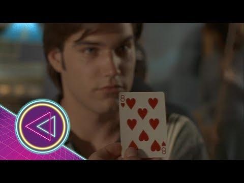 Episode 7 - The Hardy Boys | FULL EPISODE | RETRO RERUN