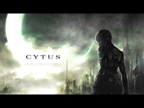 cytus android full version apk