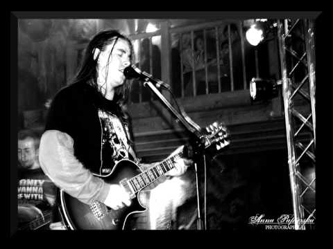 Tekst piosenki Czaqu - Płacz po polsku