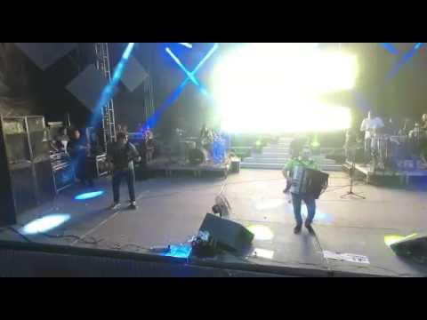 Bota Pra Moer - Show realizado em Jucás-CE