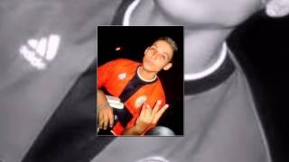 Download Lagu MC SMITH - MEU DEUS NÃO ME ABANDONE  [ musica nova ] 2010 Mp3