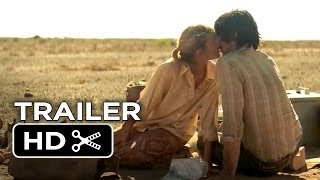 Nonton Tracks Official Uk Trailer 1  2014    Mia Wasikowska  Adam Driver Biography Hd Film Subtitle Indonesia Streaming Movie Download