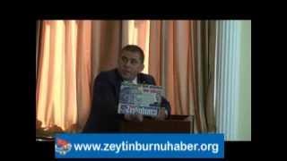 Zeytinburnu Belediyesi Performans Bütçesi 2013 Part 2