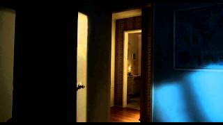 Nonton The Pact  2012  Jump Scare   The Shadow Film Subtitle Indonesia Streaming Movie Download