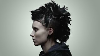 Rooney Mara Wallpapers YouTube video