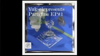 Truth - Yuksek ft Juveniles (Official Audio)
