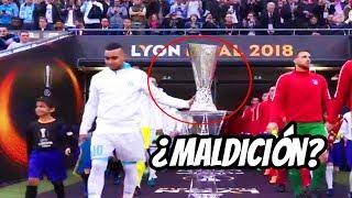 Video Futbolistas que tocaron la copa en una final y la perdieron | Fútbol Social MP3, 3GP, MP4, WEBM, AVI, FLV Mei 2018