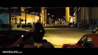 Nonton Fast And Furious 4 Nissan Skyline Gtr Vs Camaro Ss Film Subtitle Indonesia Streaming Movie Download