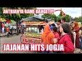 Download Lagu UDAH KAYA ANTRI SEMBAKO!!! SAMPE DESEK DESEKAN!!!  JAJANAN HITS ALKID JOGJA Mp3 Free