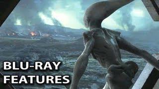 Video Prometheus Blu-Ray Features, Alternative Endings and Bonus MP3, 3GP, MP4, WEBM, AVI, FLV Oktober 2017