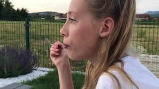 Video Katy Perry - Bon Appetit cover by LeniStar MP3, 3GP, MP4, WEBM, AVI, FLV Mei 2018