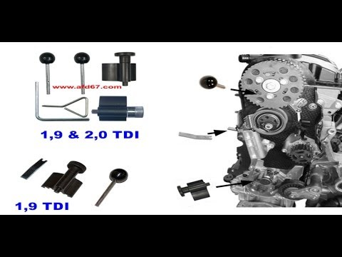 05 Toyota Ta A Wiring Diagram as well Wiring Diagram Stepper Motor moreover Wiring Diagram 3 Gang Switch as well 313700 Licznik Full Fis Informacje further Golf 4 Abs Wiring Diagram. on wiring diagram audi a4 b5