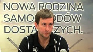 Konferencja po meczu Nbit Gliwice – Kamionka Mikołów
