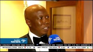 Video Julius Malema shares his memories with Winnie MP3, 3GP, MP4, WEBM, AVI, FLV Oktober 2017
