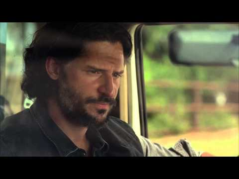 True Blood 6.07 (Clip 'Too Little Too Late')