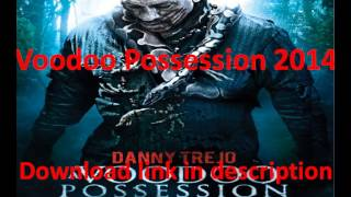 Nonton Voodoo Possession 2014 Dvdrip Film Subtitle Indonesia Streaming Movie Download