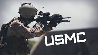 Anton United States  city photos : USMC • United States Marine Corps