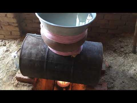 Video How to make ALCOHOL 🍺 at home 🏡 Punjabi desi daru worlds top alcohol download in MP3, 3GP, MP4, WEBM, AVI, FLV January 2017