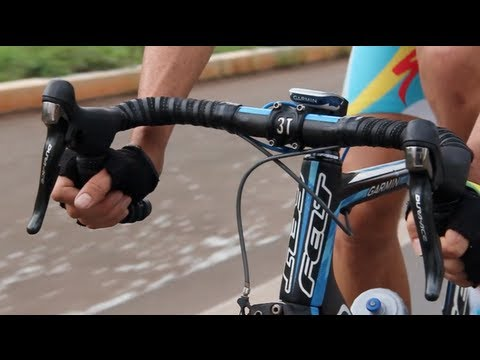 Isso é Ciclismo de Estrada - This is Road Cycling