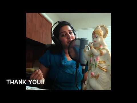 Video TOOGU MANCHADALLI   Kirik Party   Rakshit Shetty , Rashmika Mandanna - By Sthuthi Bhat download in MP3, 3GP, MP4, WEBM, AVI, FLV January 2017